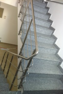 balustrada-de-inox-calitate-italia-atelier46