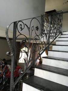 balustrada-fier-forjat-atelier46