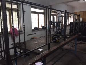 balustrada-fier-forjat-in-lucru-ateler46