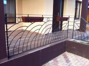 balustrada-fier-plin-atelier46