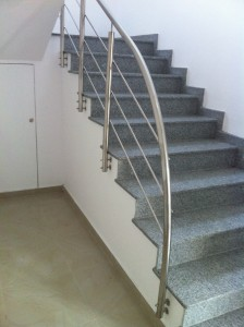 balustrada-inox-atelier46-2105