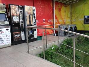 balustrada-inox-atelier46-pitesti-magazin-prima