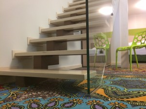 balustrada-sticla-conectori-inox-atelier46