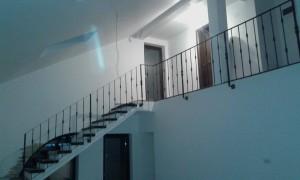 balustrada-trutzi-atelier46
