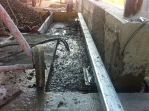 bloc-de-beton-sistem-autoportant-atelier46