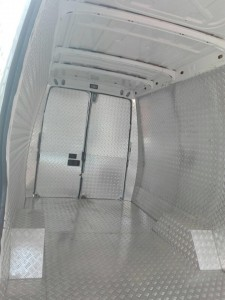 capitonari-cu-tabla-de-aluminiu-atelier46
