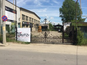 depozit-trutzi-pitesti-2016
