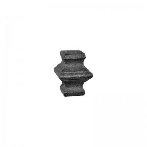 element-mijloc-trutzi-fier-forjat-4121012-pitesti