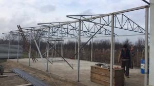 ferme-structura-metalica-atelier46