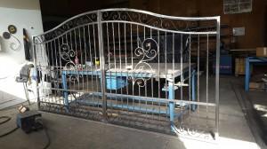 fier-forjat-atelier46-pitesti-depozitelor-14