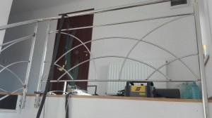 inox-atelier46