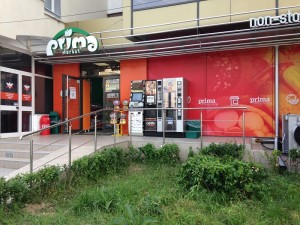 inox-balustrada-magazin-prima-pitesti