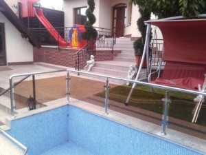 inox-piscina-atelier46