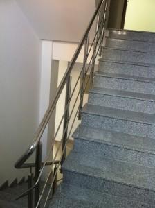 inox-pitesti-balustrade-atelier46