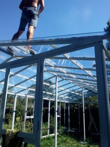 montaj-solar-din-profile-T-L-si-sticla-atelier46