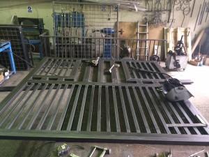 poarta-din rectangulara-atelier46