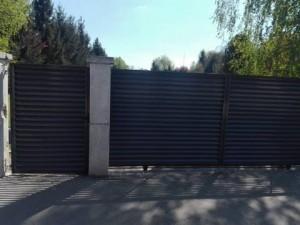 poarta-din-tabla-ambutisata-atelier46
