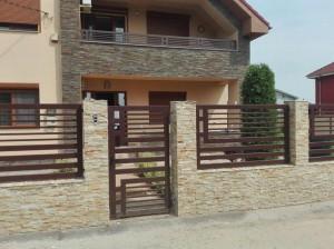 poarta-gard-balustrada-moderne-atelier46