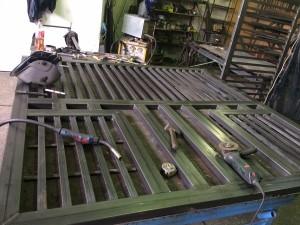 poarta-metalica-in-lucru-atelier46-pitesti