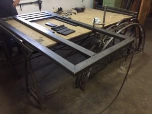 poarta-moderna-metalica-atelier46