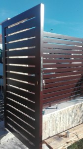 poarta-pietonala-aluminiu-atelier46