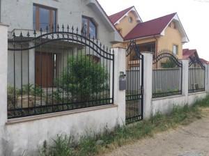 poarta-si-gard-fier-forjat-atelier46