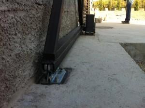 poarta-suspendata-cu-automatizare-atelier46