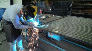 porti-metalice-atelier46-productie