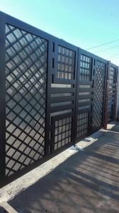 porti-moderne-atelier46