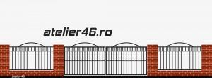 proiect-poarta-gard-germania-atelier46