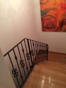 scara-balustrada-mana-curenta-fier-forjat-atelier46-pitesti