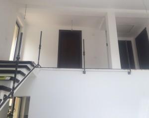 scara-fier-forjat-atelier46-0730712206