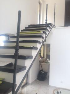 scara-in-lucru-atelier46