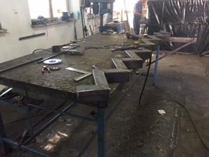scara-structura-fier-atelier46