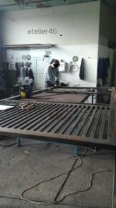 sistem-autoportant-atelier46