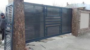 sistem-autoportant-poarta-metalica-atelier46
