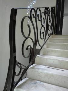 stalp-special-balustrada-atelier46