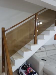 sticla-cu-lemn-atelier46