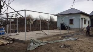structura-metalica-atelier46