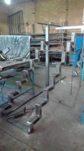 structura-metalica-zig-zag-scara