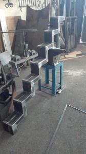 structura-metalica-zigzag-atelier46