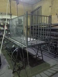 versace-atelier46