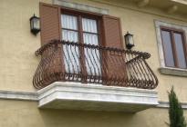 B002-balcon-fier-forjat-atelier-46-ro