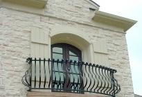 B003-balcon-fier-forjat-atelier-46-ro