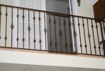 B006-balcon-fier-forjat-atelier-46-ro