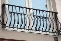 B007-balcon-fier-forjat-atelier-46-ro