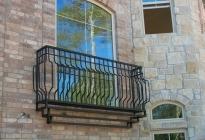 B008-balcon-fier-forjat-atelier-46-ro