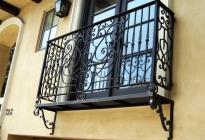B009-balcon-fier-forjat-atelier-46-ro