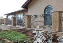 B010-balcon-fier-forjat-atelier-46-ro