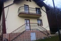 B011-balcon-fier-forjat-atelier-46-ro